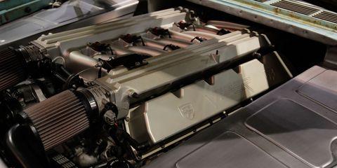 Engine, Vehicle, Auto part, Car,