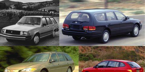 Land vehicle, Vehicle, Car, Full-size car, Mode of transport, Mid-size car, Sedan, Family car, Compact car, Subcompact car,