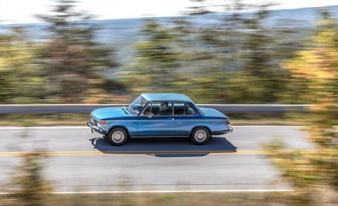 Land vehicle, Vehicle, Car, Regularity rally, Classic car, Coupé, Family car, Sedan, Bmw, Convertible,