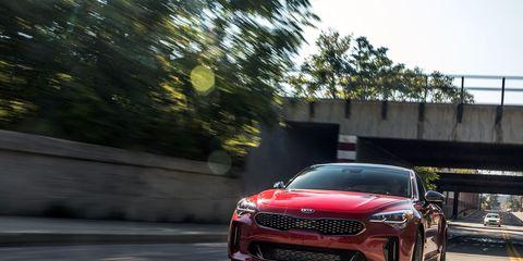 Land vehicle, Vehicle, Car, Automotive design, Mid-size car, Mazda, Sport utility vehicle, Performance car, Luxury vehicle, Crossover suv,