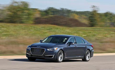 Land vehicle, Vehicle, Car, Automotive design, Luxury vehicle, Personal luxury car, Mid-size car, Executive car, Audi, Family car,