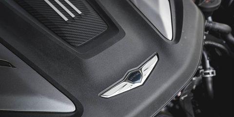 Vehicle, Car, Automotive exterior, Automotive design, Luxury vehicle, Auto part, Personal luxury car, Bumper, Hood, Grille,