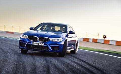 Land vehicle, Vehicle, Car, Automotive design, Performance car, Personal luxury car, Bmw, Sports car, Bmw m3, Luxury vehicle,