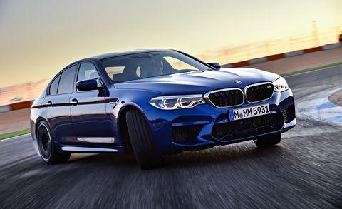 Land vehicle, Vehicle, Car, Bmw, Luxury vehicle, Personal luxury car, Performance car, Automotive design, Coupé, Sports car,