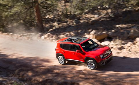 Land vehicle, Vehicle, Car, Regularity rally, Sport utility vehicle, Off-roading, Compact sport utility vehicle, Jeep, Off-road vehicle, Automotive design,