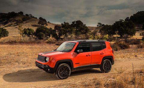 Land vehicle, Vehicle, Car, Regularity rally, Natural environment, Mini SUV, Jeep, Sport utility vehicle, Automotive tire, Compact sport utility vehicle,