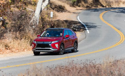 Land vehicle, Vehicle, Car, Regularity rally, Mitsubishi outlander, Sport utility vehicle, Compact sport utility vehicle, Mid-size car, Mitsubishi, Mini SUV,