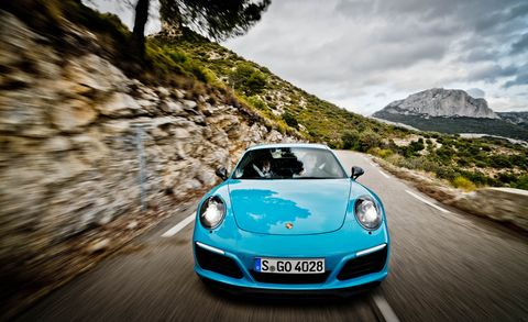 Land vehicle, Vehicle, Car, Regularity rally, Sports car, Supercar, Automotive design, Performance car, Porsche, Luxury vehicle,