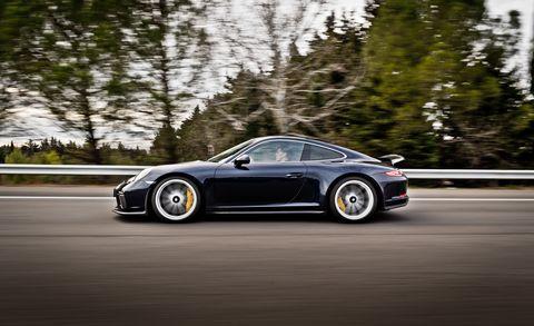 Land vehicle, Vehicle, Car, Supercar, Automotive design, Sports car, Coupé, Performance car, Rim, Porsche 911 gt2,