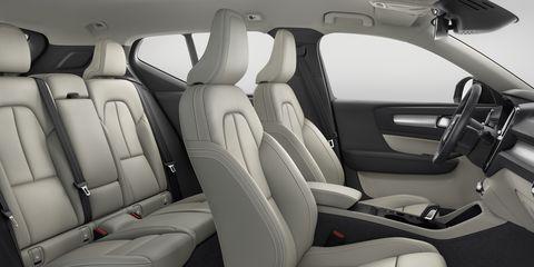 Land vehicle, Vehicle, Car, Luxury vehicle, Personal luxury car, Car seat, Automotive design, Head restraint, Car seat cover, Vehicle door,