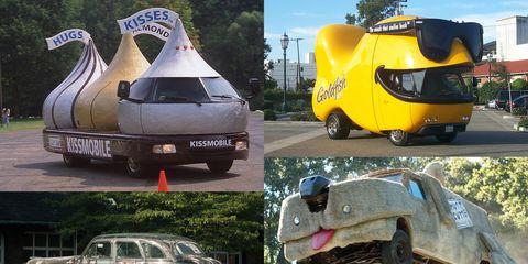 Motor vehicle, Vehicle, Mode of transport, Transport, Car, Automotive exterior, Travel trailer, Subcompact car, Classic car, City car,