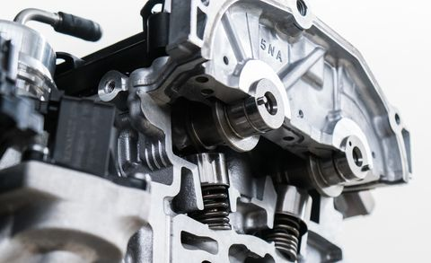 Auto part, Engine, Automotive engine part, Transmission part, Vehicle,
