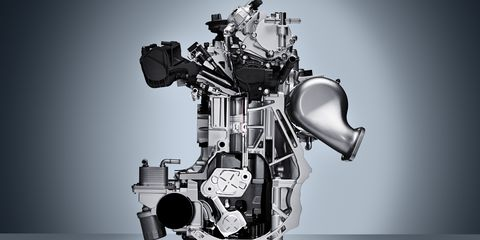 Engine, Technology, Auto part, Robot, Machine, Automotive engine part,