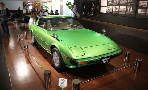 Land vehicle, Vehicle, Car, Coupé, Sports car, Classic car, Sedan, Lamborghini islero, Triumph tr7,