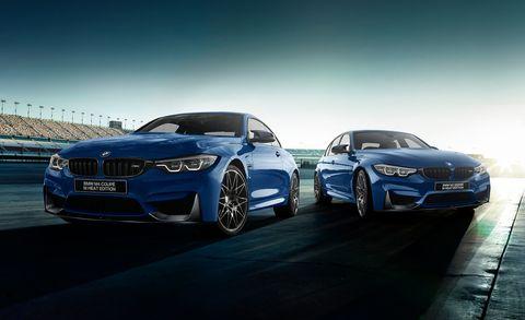 Land vehicle, Vehicle, Car, Automotive design, Performance car, Personal luxury car, Luxury vehicle, Blue, Bmw, Bmw 3 series (f30),