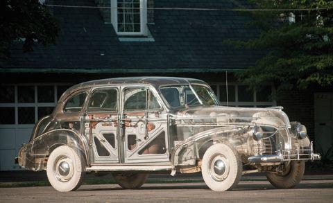 Land vehicle, Vehicle, Car, Classic car, Classic, Vintage car, Antique car, Mid-size car, Sedan, Coupé,