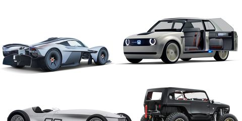 Land vehicle, Vehicle, Car, Motor vehicle, Automotive design, Performance car, Sports car, Model car, Wheel, Automotive wheel system,