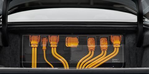 Yellow, Automotive lighting, Vehicle, Car, Automotive design, Technology, Auto part, Automotive exterior, Electronic device,