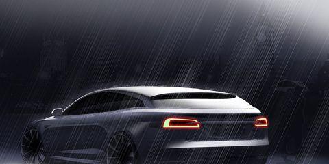Land vehicle, Vehicle, Car, Automotive design, Supercar, Sports car, Performance car, Automotive exterior, Concept car, Coupé,