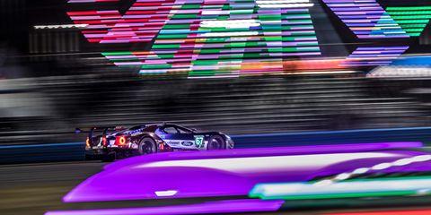 Automotive design, Car, Vehicle, Visual effect lighting, Neon,