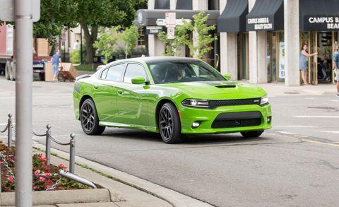 Land vehicle, Vehicle, Car, Automotive design, Green, Performance car, Sports car, Rim, Supercar, Sedan,