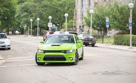 Land vehicle, Vehicle, Car, Motor vehicle, Automotive design, Full-size car, Mid-size car, Performance car, Infrastructure, Sport utility vehicle,