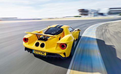 Land vehicle, Vehicle, Car, Sports car, Supercar, Automotive design, Yellow, Race car, Performance car, Coupé,