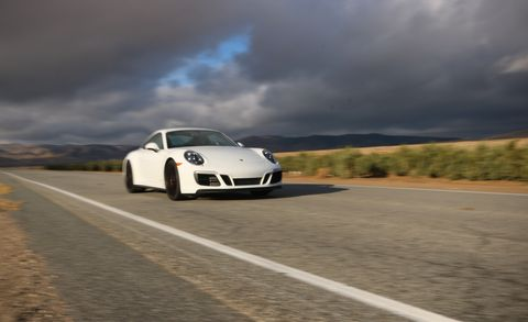 Land vehicle, Vehicle, Car, Automotive design, Supercar, Sports car, Performance car, Wheel, Rolling, Rim,