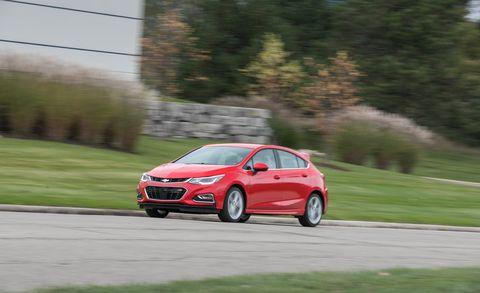 Land vehicle, Vehicle, Car, Automotive design, Mid-size car, Hot hatch, Compact car, Hatchback, Family car, City car,