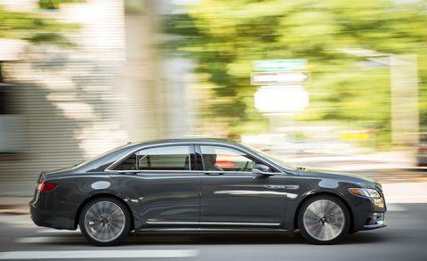Land vehicle, Vehicle, Car, Luxury vehicle, Automotive design, Mid-size car, Full-size car, Rim, Personal luxury car, Sedan,