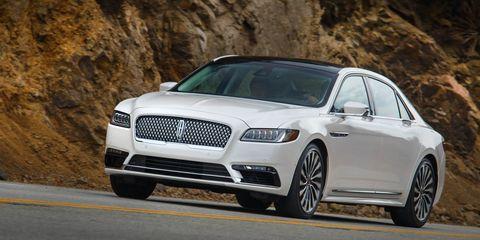 Land vehicle, Vehicle, Car, Luxury vehicle, Mid-size car, Automotive design, Full-size car, Grille, Sedan, Personal luxury car,