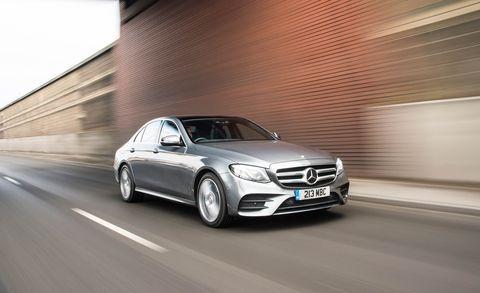 Land vehicle, Vehicle, Car, Luxury vehicle, Automotive design, Personal luxury car, Mercedes-benz, Mid-size car, Sedan, Executive car,