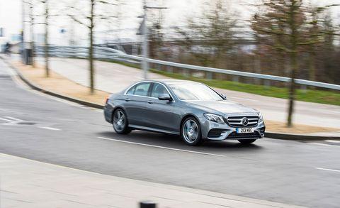 Land vehicle, Vehicle, Car, Automotive design, Personal luxury car, Luxury vehicle, Mid-size car, Mercedes-benz, Rim, Alloy wheel,