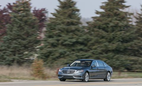 Land vehicle, Vehicle, Car, Automotive design, Mid-size car, Luxury vehicle, Personal luxury car, Full-size car, Mercedes-benz, Executive car,