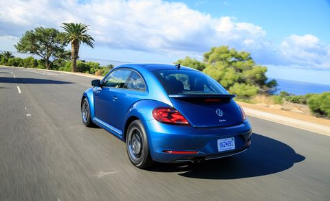 Land vehicle, Vehicle, Car, Motor vehicle, Volkswagen new beetle, Automotive design, Volkswagen beetle, Subcompact car, Sedan, Mid-size car,