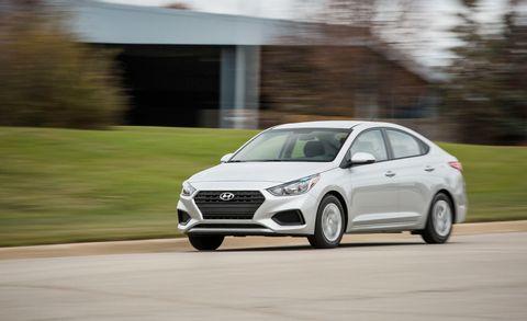 Land vehicle, Vehicle, Car, Mid-size car, Automotive design, Ford motor company, Sedan, Full-size car, Hyundai, Compact car,