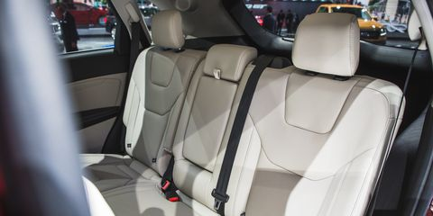 Land vehicle, Vehicle, Car, Car seat cover, Head restraint, Car seat, Mode of transport, Family car, Cactus,