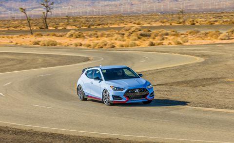 Land vehicle, Vehicle, Car, Automotive design, Sports car, Performance car, Mid-size car, Hyundai veloster, Hot hatch, Coupé,