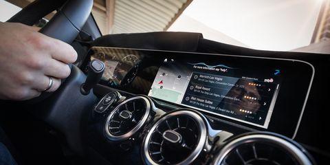 Vehicle, Car, Auto part, Gadget, Technology, Automotive design, Gauge, Speedometer, Driving, Electronics,
