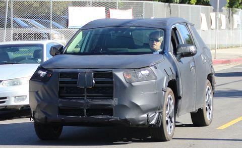 Land vehicle, Vehicle, Car, Motor vehicle, Sport utility vehicle, Compact sport utility vehicle, Mitsubishi outlander, Mini SUV, Mitsubishi, Crossover suv,
