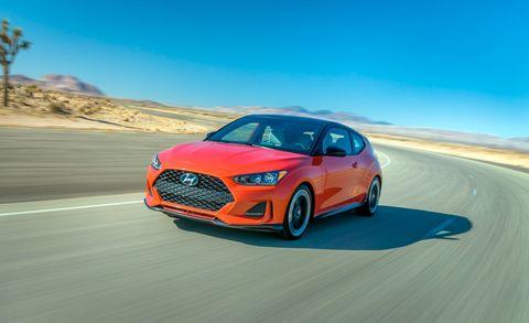 Land vehicle, Vehicle, Car, Automotive design, Mid-size car, Sky, Sports car, Coupé, Performance car, Automotive wheel system,