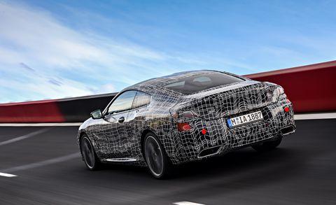 Land vehicle, Vehicle, Car, Automotive design, Personal luxury car, Luxury vehicle, Performance car, Sports car, Mid-size car, Rim,