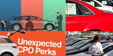 Land vehicle, Vehicle, Car, Motor vehicle, Vehicle door, Product, Transport, Automotive design, Automotive exterior, Parking,