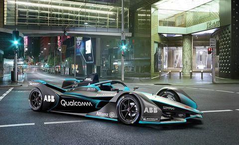 Land vehicle, Vehicle, Car, Sports car, Race car, Supercar, Automotive design, Sports car racing, Motorsport, Sports prototype,