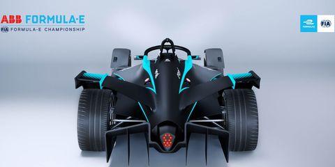 Formula libre, Automotive design, Vehicle, Formula racing, Open-wheel car, Race car, Car, Formula one car, Tire, Formula one tyres,