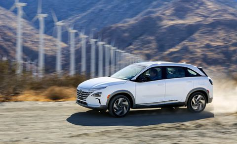 Land vehicle, Vehicle, Car, Automotive design, Compact sport utility vehicle, Sport utility vehicle, Mini SUV, City car, Crossover suv, Compact car,