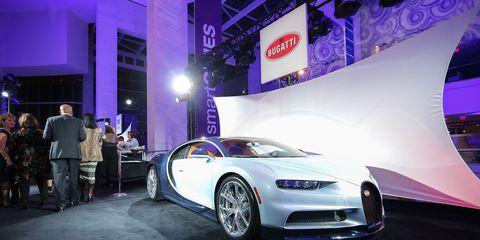 Land vehicle, Vehicle, Car, Automotive design, Auto show, Supercar, Rim, Sports car, Wheel, Executive car,