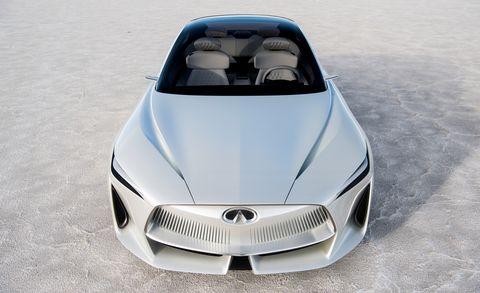Land vehicle, Vehicle, Automotive design, Car, Personal luxury car, Luxury vehicle, Motor vehicle, Grille, Concept car, Sports car,