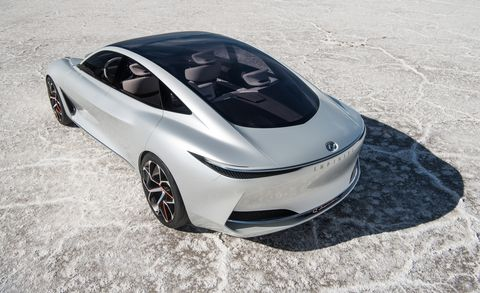 Land vehicle, Vehicle, Car, Automotive design, Personal luxury car, Concept car, Supercar, Luxury vehicle, Family car, Rim,