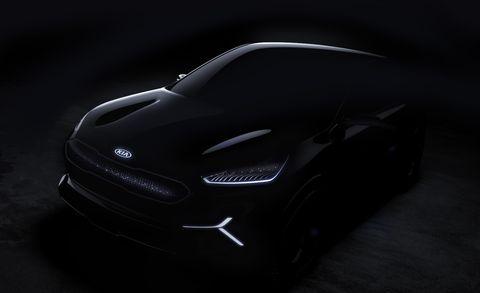Automotive design, Car, Vehicle, Concept car, Automotive lighting, Performance car, Sports car, Vehicle door, Headlamp, Compact car,